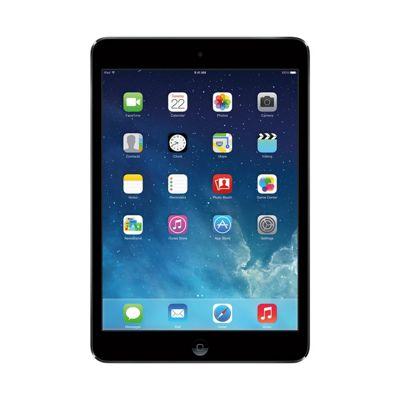 Refurbished Apple iPad Mini 2, 32GB, Wifi Only - Space Grey