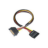 Akasa CBPW04 SATA Power Cable Extension