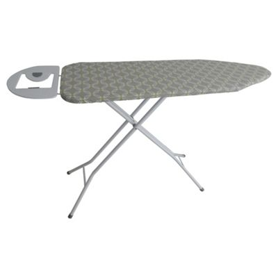 Nice Buy Tesco Medium Ironing Board Cm X Cm From Our Ironing  With Extraordinary Tesco Medium Ironing Board Cm X Cm With Agreeable Tasty Garden Highworth Also Carlton Gardens In Addition Marshalls Welwyn Garden City And Sally Garden As Well As Garden Route Elephant Park Additionally How To Get To Covent Garden By Tube From Tescocom With   Extraordinary Buy Tesco Medium Ironing Board Cm X Cm From Our Ironing  With Agreeable Tesco Medium Ironing Board Cm X Cm And Nice Tasty Garden Highworth Also Carlton Gardens In Addition Marshalls Welwyn Garden City From Tescocom