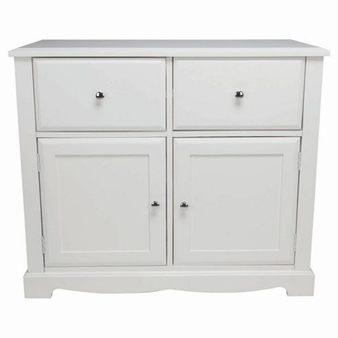 Chelsea Small Sideboard