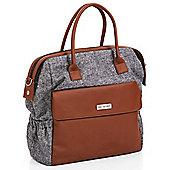 ABC Design Jetset Changing Bag (Race)