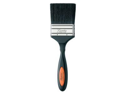 Harris 10124 Taskmaster Paint Brush 2.1/2in