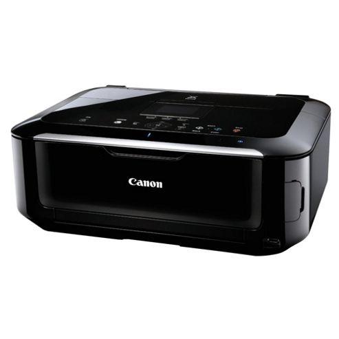 Canon Pixma MG5350 All In One Printer Wireless