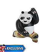 Kung Fu Panda 3 Action Figure - Po