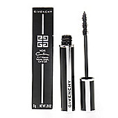 Givenchy Noir Couture Mascara 1 Black Satin
