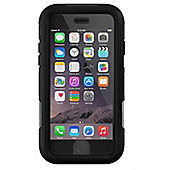 Griffin Technology Phone case for 6s Plus iPhone 6 - Clear