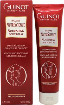 Guinot Baume Nutriscience Nourishing Body Balm 150ml