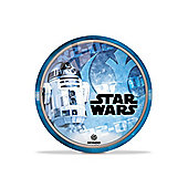 "Star Wars 9"" Play Ball"