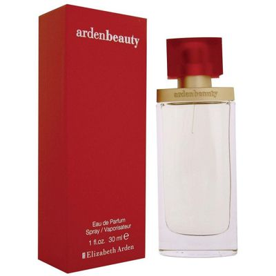 Elizabeth Arden Beauty 30ml Eau de Parfum Spray