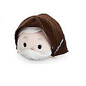 Star Wars Tsum Tsum Old Ben Kenobi Plush Toy