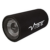 "Vibe Pulse T12 12"" 30cm Passive Sub Subwoofer Car Bass Tube 900W Non Amplified"