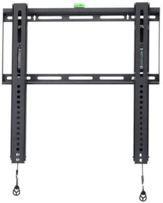 Alphason Design First Slim Tilting TV Bracket for 23-40