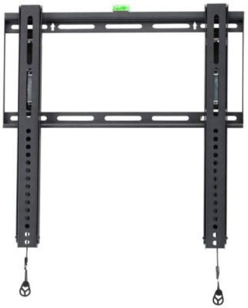 Alphason Design First Slim Tilting TV Bracket for 23-40