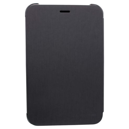 Samsung Book Cover for Galaxy Tab 2.7