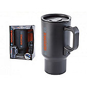 Summit Heated Mug Black