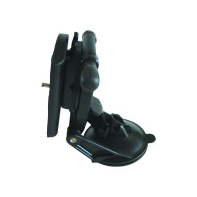 Garmin eTrex Windscreen Mount