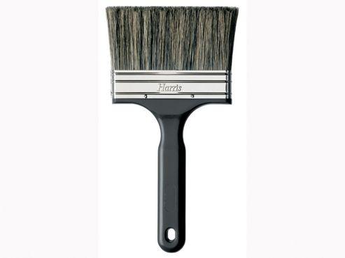 Harris 80605 Taskmast.Emulsion Brush 5in