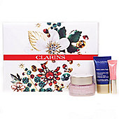 Clarins Multi Active Collection Gift Set