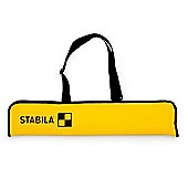 Stabila Carry Bag for Levels - 100cm/40in