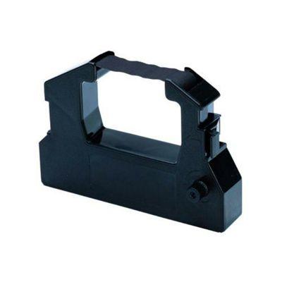 Epson ERC28B Ribbon Cartridge M-2000 black