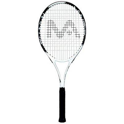 MANTIS 27 Tennis Racket G3