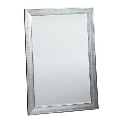 Gallery Direct Ainsworth Mirror 41.5x29.5