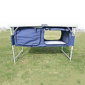 Airwave Camping Table