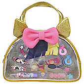My Little Pony Songbird Beauty Case