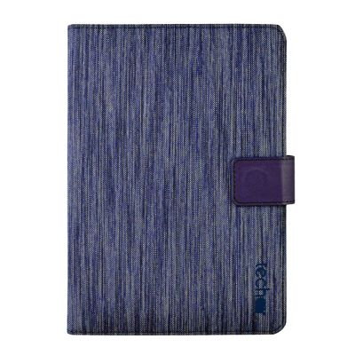 tech air Carrying Case (Folio) for 25.7 cm (10.1