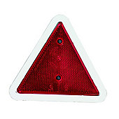 Ring Twin Pack Trailer Triangles with Border