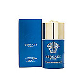 Versace Eros Deodorant Stick 75ml For Him