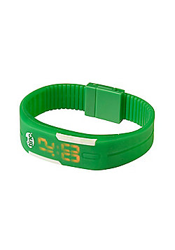 Tinc Glow Watch - Green