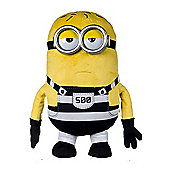 Despicable Me 3 Minions (Characters Vary)