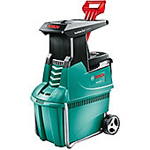 Bosch Garden Electric Shredder AXT 25TC