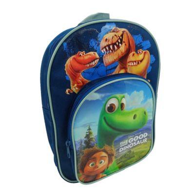 Disney The Good Dinosaur 'Arch Pocket' Backpack