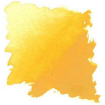 W&N - Awc 5ml Naples Yellow Dp