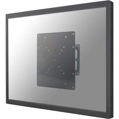NewStar FPMA-W115 Wall Mount for Flat Panel Display