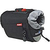 Rixen & Kaul Micro Bottle Bag.