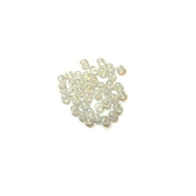 Craft Factory Pearls 5mm Aurora