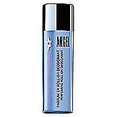 Thierry Mugler Angel Perfuming Roll-On Deodorant 50ml