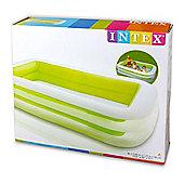 Intex Family Swim Center