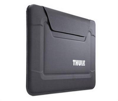 Thule Gauntlet 3.0 33.02 cm (13