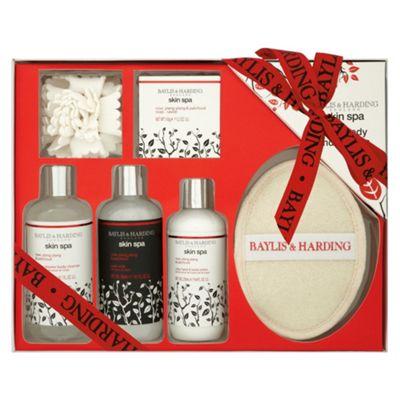Baylis & Harding Skin Spa Tray