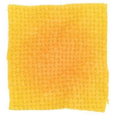 Dylon Machine Dye - Sunflower 5