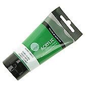 Daler Simply Acrylic Light Green 75ml