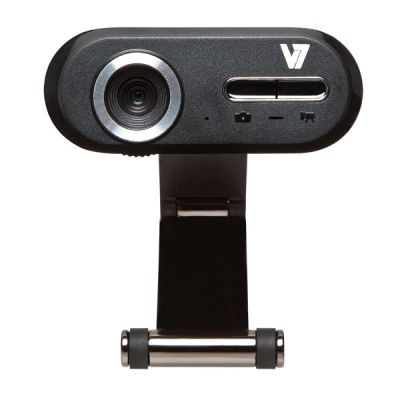 V7 Professional HD Webcam