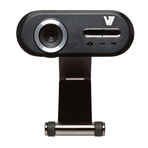 V7 Professional HD Webcam
