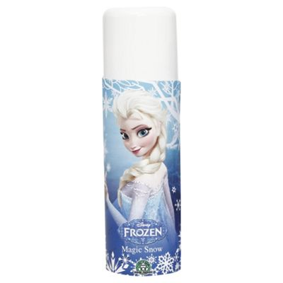 Disney Frozen Magic Snow Sleeve Refill Pack