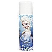 Disney Frozen Magic Snow Sleeve Refill Pack