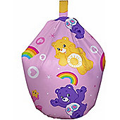 Care Bear Bean Bag - Share